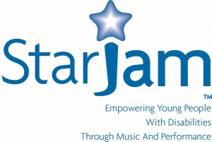 Empowering Young People Logo