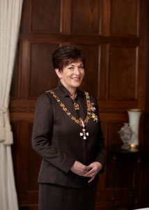 dame-patsy-reddy-and-regalia-683x1024
